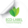Natures Eco Label Coupons